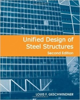 ductile design of steel structures 2nd edition solution manual