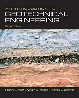 introduction to geotechnical engineering holtz 2nd edition solution manual